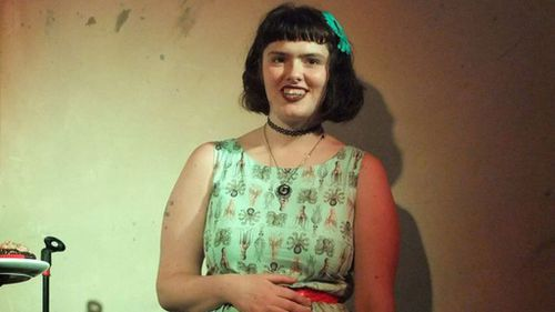 The murder of Eurydice Dixon has triggered a public debate on how to ensure public safety. Picture: AAP