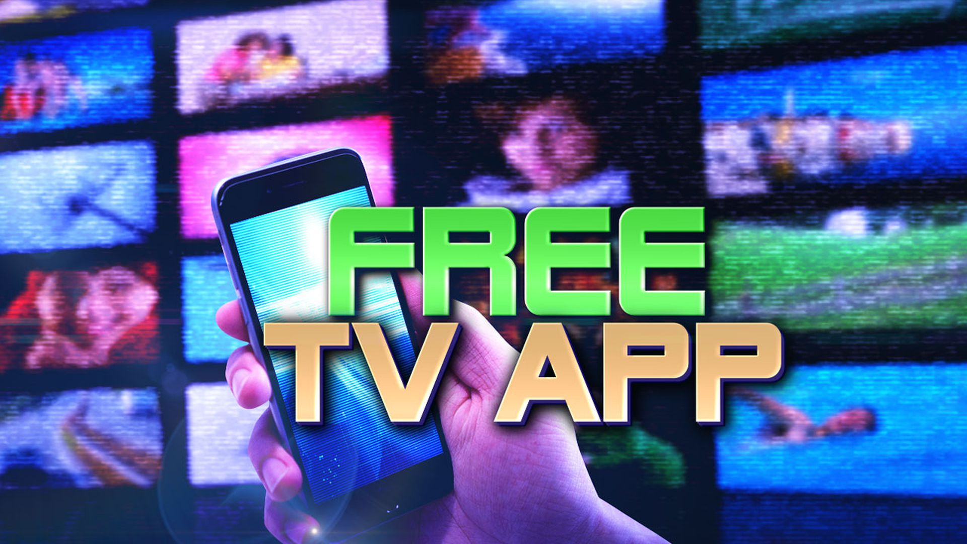 Free TV app A Current Affair Extras 2016, Exclusive Content