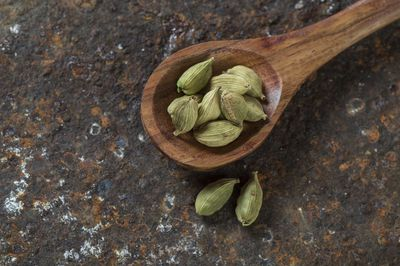 <strong>Cardamom</strong>