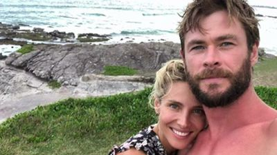 Why Elsa Pataky never wants to live in Hollywood again