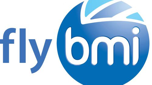 British Midland Regional Limited, which operates as Flybmi, said it's filing for administration because of higher fuel costs and uncertainty caused by Britain's upcoming departure from the European Union.