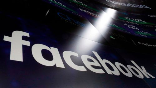 Facebook has apologised for its privacy breach.