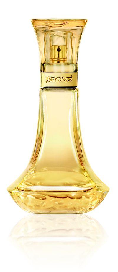 "<a href=""https://www.priceline.com.au/search/?q=Beyonce"" target=""_blank"">Beyonce Heat Seduction, (100ml), $49.</a>"