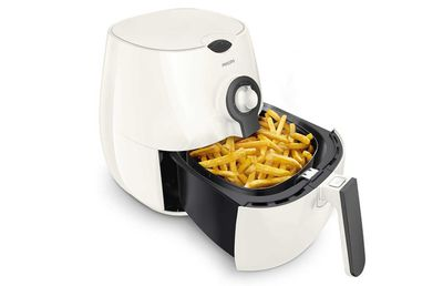 Philips Daily Air Fryer 800g, $99