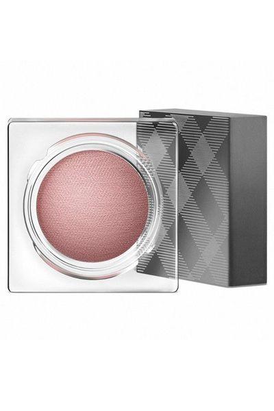 "<a href=""http://shop.davidjones.com.au/djs/en/davidjones/petal-soft-cream-eye-shadow"" target=""_blank"">Petal Soft Cream Shadow in Pink Heather, $47, Burberry</a>"