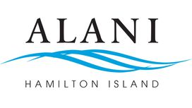 Alani Luxury Yachts – Whitsundays