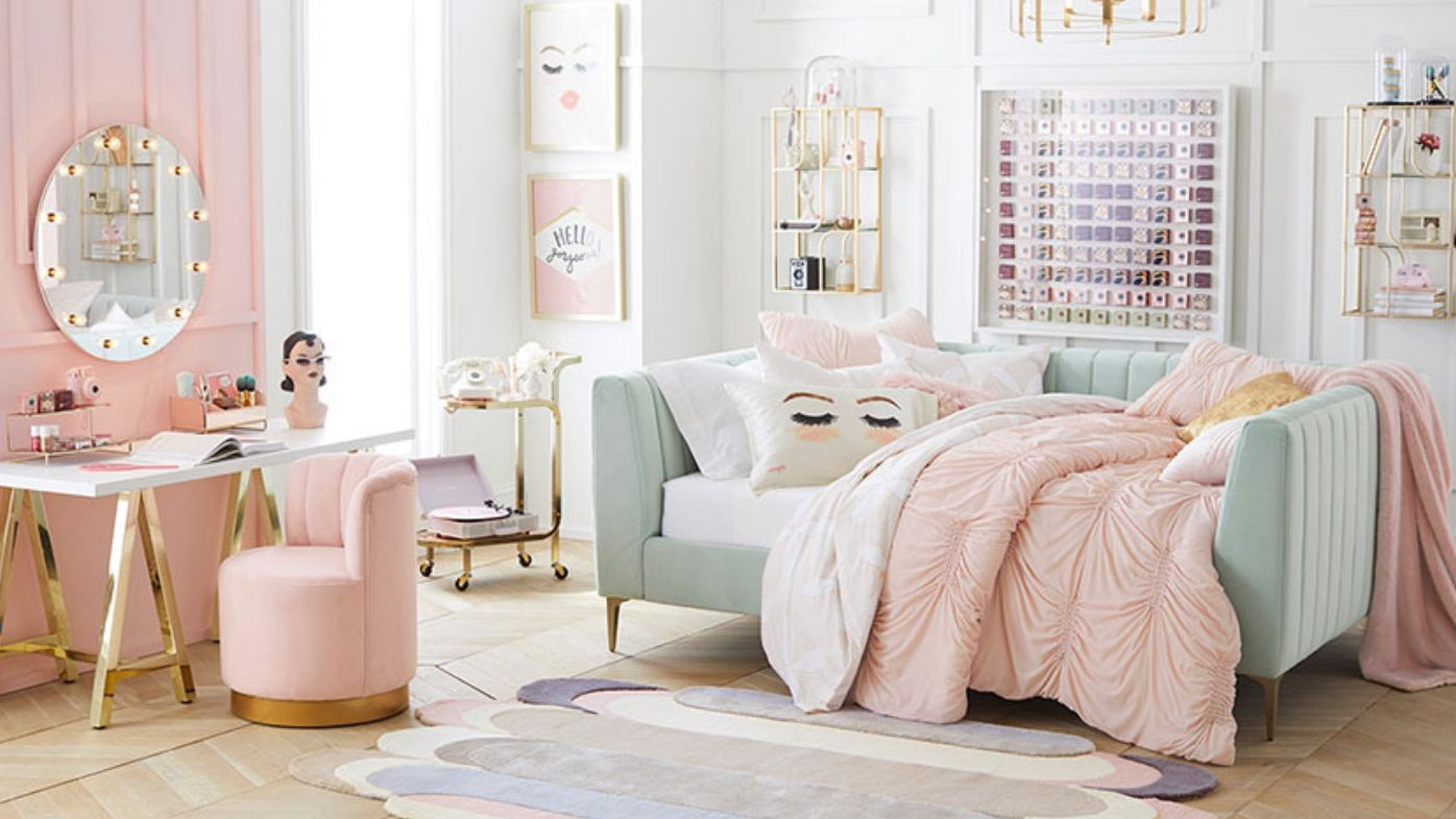 benefit homeware collection pottery barn