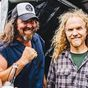 Corrosion of Conformity band member Reed Mullin dies a week before Australian tour