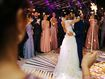 Changes to wedding restrictions see dancing permitted