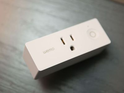 <strong>Smart plugs</strong>