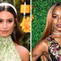 Everything that's been said since Samantha Ware called out Lea Michele
