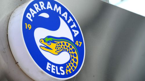 Former Parramatta Eels manager charged over salary cap scandal