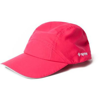 <strong>Spree Smartcap</strong>