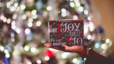 10 awesome Kris Kringle gifts under $20 for the home