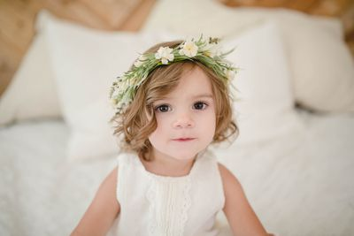 "<a href=""https://www.etsy.com/au/listing/400574491/tieback-flower-crown-headband-newborn?ga_order=most_relevant&ga_search_type=all&ga_view_type=gallery&ga_search_query=flower%20crowns&ref=sc_gallery_9&plkey=93cb239c7fe45331ea1d60a111e651d2a8712cc6:400574491"" target=""_blank"" draggable=""false"">Mason and Harlow Newborn Tieback Flower Crown, $34.13.</a>"