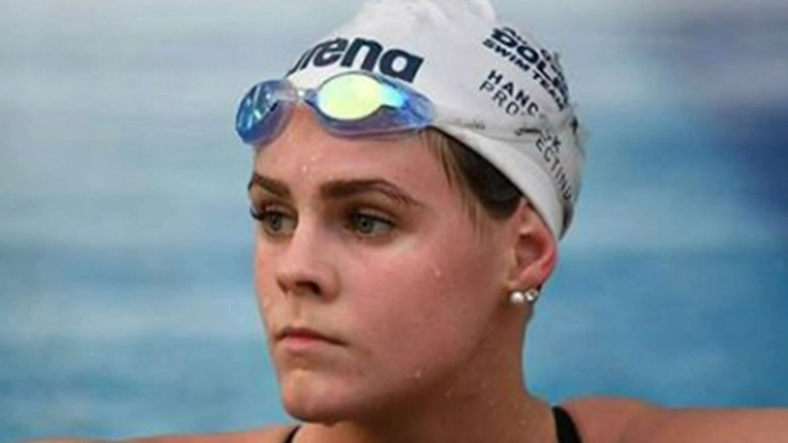 Former Olympic champion reveals Shayna Jack's worrying admission amid doping probe