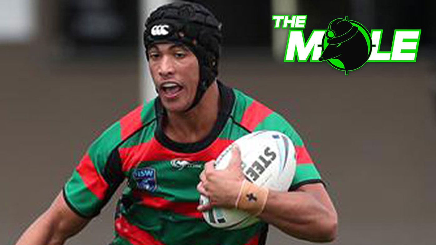 The Mole: Angry Rabbitohs could dump Joseph Suaalii plans to sign Josh Addo-Carr