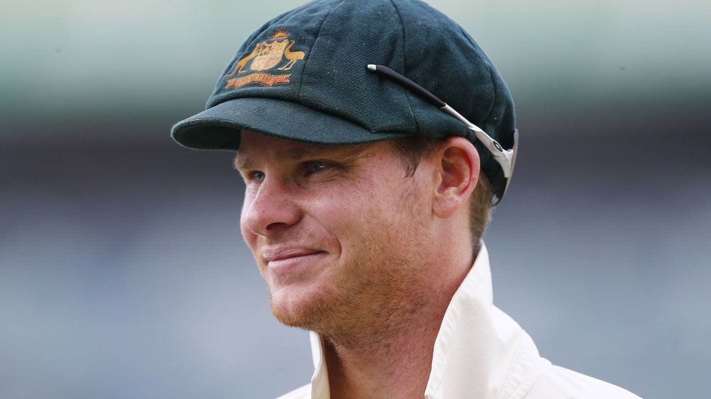 Banned Australian cricketer Steve Smith to play for Sutherland in Sydney grade cricket competition for 2018/19