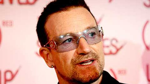 Revealed: the real reason everyone hates Bono