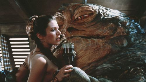 CGI Leia is hugely expensive Star Wars possibility, but Lucasfilm may face ethical backlash