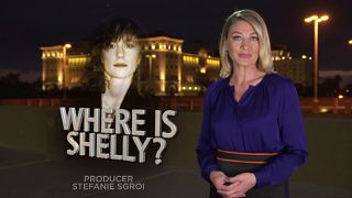 Where is Shelly?, Trick or Treatment, Love Actually