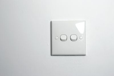 Light-switches