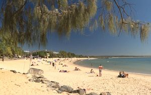 Noosa tourism plan flags priority for overseas visitors over Queenslanders
