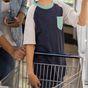 Mum shamed for honest mistake at the supermarket