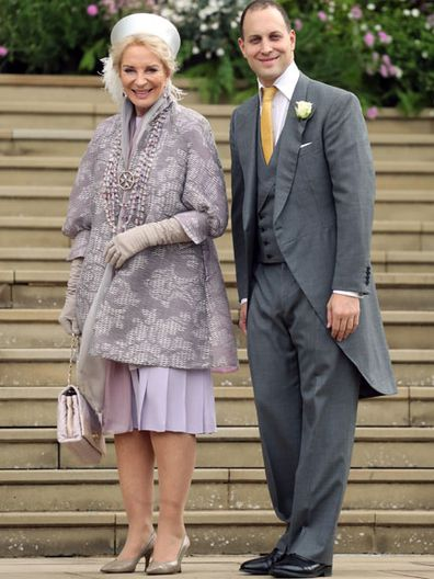 1805_hon_royalwedding_13