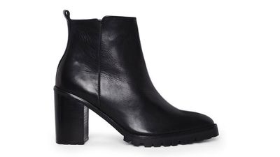 "<a href=""http://www.whistles.com/women/shoes/boots/cleated-block-heel-boot-19343.html""> Cleated Block Heel Boot, $377, Whistles</a>"