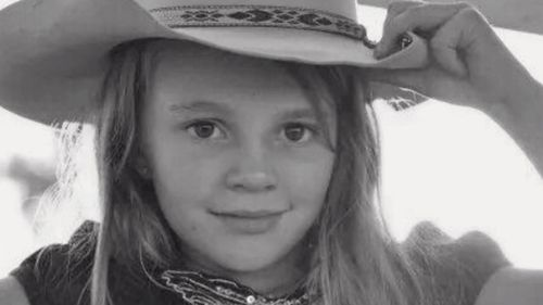 The death of Northern Territory teenager Dolly Everett has inspired action with new laws to combat cyberbullying and online trolls.