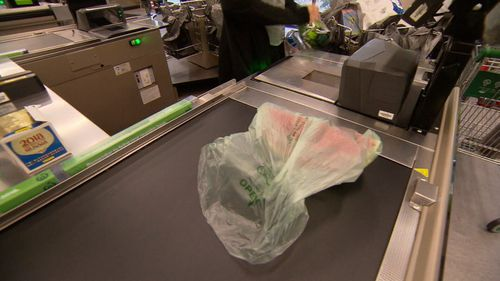 The war on plastic is set to reach new heights in Victoria thanks to fresh legislation. (9NEWS)