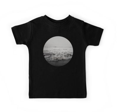 Order the large size in this boy's tee and channel inner rock chick.