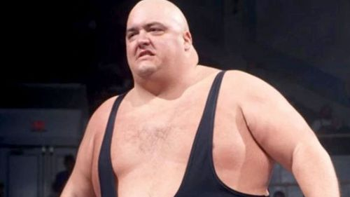 Pro wrestler King Kong Bundy dies at 61