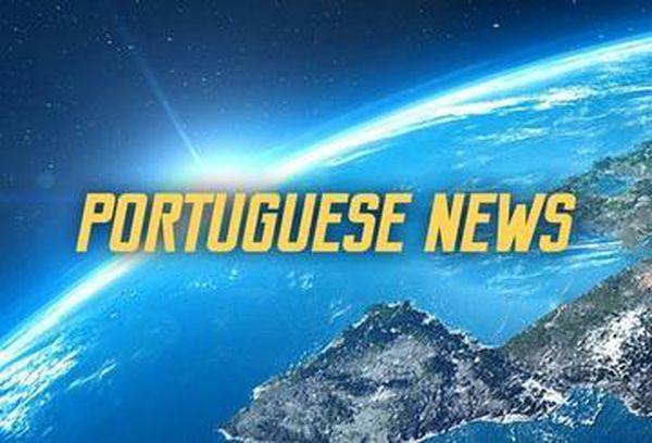 Portuguese News