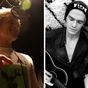 Miley Cyrus' racy act while boyfriend Cody Simpson recorded new music