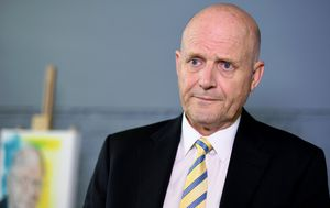 Leyonhjelm misses out on NSW upper house seat, One Nation snag two