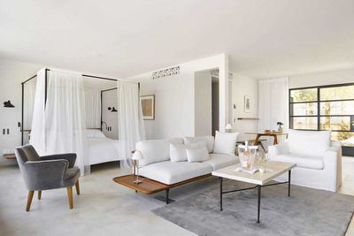 <strong>Best Smith Hotel: Villa La Coste Provence, France</strong>