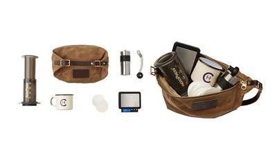 "Market Lane X homecamp kit, $250, <a href=""http://marketlane.com.au/equipment/market-lane-x-homecamp-kit"" target=""_top"">marketlane.com.au</a>"