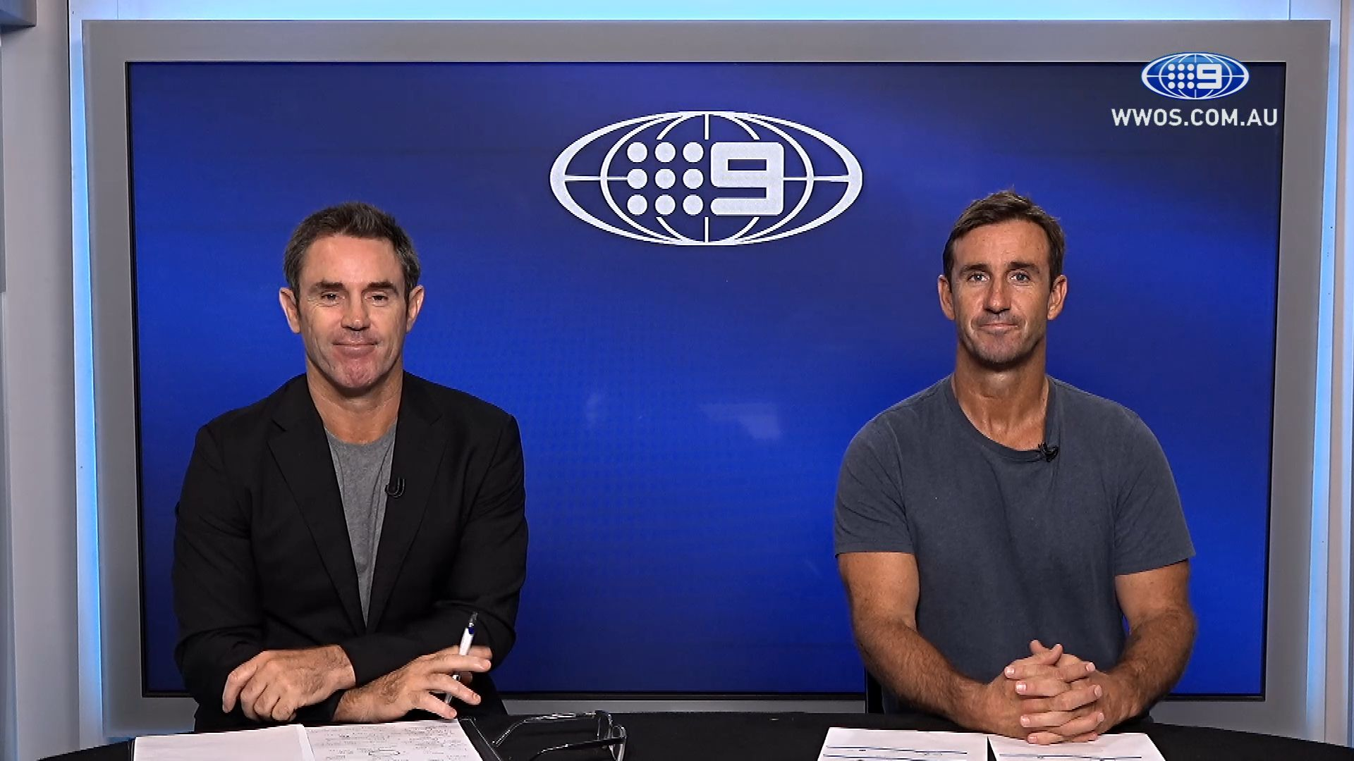 NRL Round 3 tips: Andrew Johns, Brad Fittler and Nine's experts give their predictions