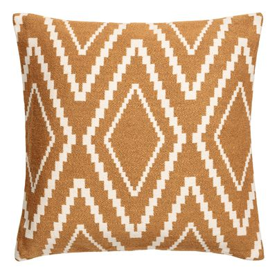 <strong>Cushion cover, $12.99</strong>