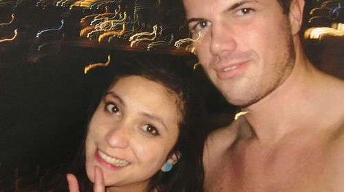 Tostee's lawyer casts doubt on inquest