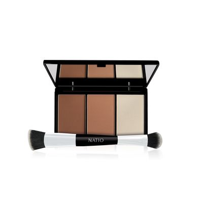 "<a href=""https://www.natio.com.au/products/countour-palette"" target=""_blank"">Natio Limited Edition Contour Palette, $19.95.</a>"