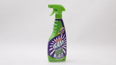 Best multi-purpose cleaner