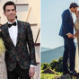 John Mulaney to divorce from wife after his rehab stay