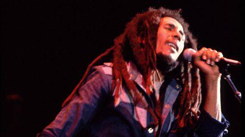 US court sides with Bob Marley's family in rights to late musician's image