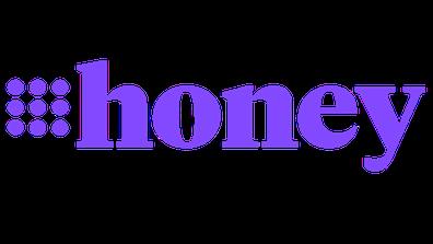 9Honey logo