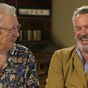 Sam Neill and Michael Caton reunite on screen in new Aussie film Rams