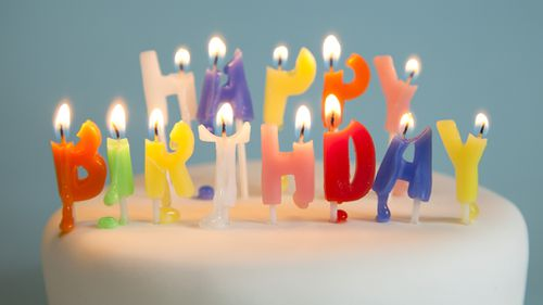 Happy Birthday to become public property after music publisher loses rights to royalties