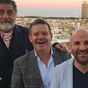 MasterChef judges speak out after leaving show